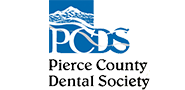Pierce County Dental Society